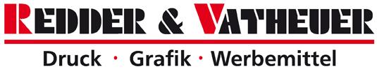 Redder & Vatheuer GmbH