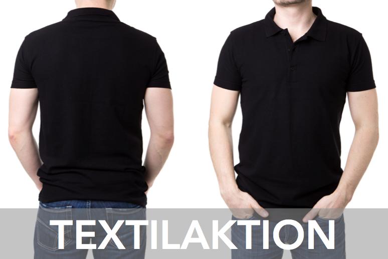 Textilaktion